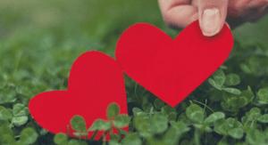 como hacer hechizos para tener buena suerte en el amor