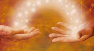 Como hacer hechizos de curación|Los mejores