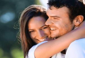 Hechizos para atraer a una persona que te gusta