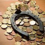 rituales para la prosperidad con ruda