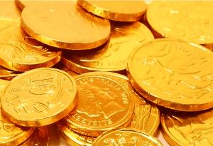 Como Funcionan los Hechizos y Rituales para Atraer el Dinero