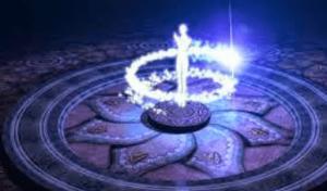 como hacer un hechizo con magia blanca rapido y efectivo
