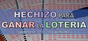 Rituales y hechizos Fáciles Para Ganar la Loteria