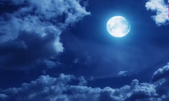 luna creciente significado esoterico