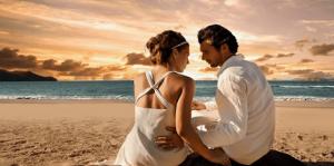 ritual para encontrar y atraer el amor a mi vida en poco tiempo