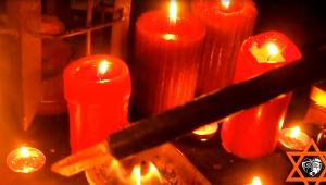 Ritual o hechizo para multiplicar nuestro dinero