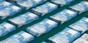 Hechizos para tener dinero rapido y fácil