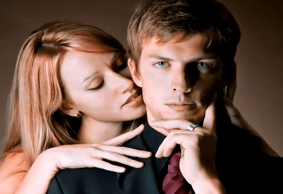Como hacer brujeria para amarrar a una mujer en poco tiempo