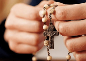 oraciones poderosas para la salud