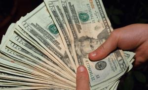 Amarres para el dinero