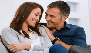 Rituales para enamorar a un hombre rapido