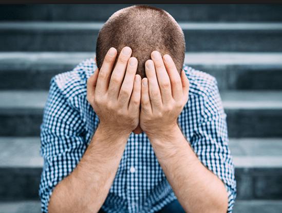 oracion para desesperar a un hombre en minutos|La mas efectiva