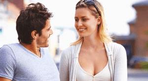Amarre con foto para enamorar a un hombre de forma definitiva
