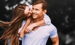 hechizos de amor con fotos rapidos y efectivos gratis