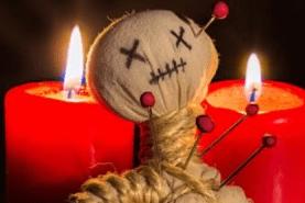 Ritual para deshacer brujería o magia negra para separar parejas