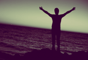 frases cristianas de aliento para momentos difíciles