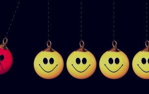 amuletos para la envidia y malas vibras en el trabajo