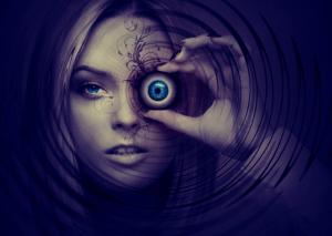 Los Más poderosos amuletos para la envidia y malas vibras