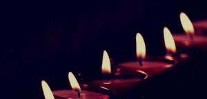 Poderosa oración ala santa muerte para que regrese en 7 días