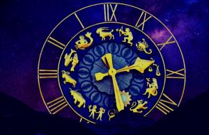Poderosos Amuletos Para Atraer Dinero según tu Signo Zodiacal