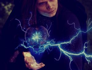 Como saber si me han hecho brujería o magia negra