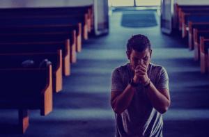 La Más Efectiva Oración para tumbar trabajos de brujería