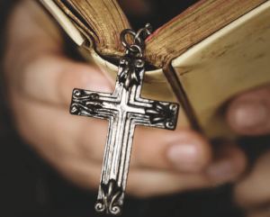 Poderosa oración para sanar o curara un enfermo grave