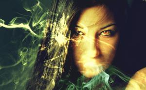 Como Saber Quien te Hace Brujería Para Perjudicarte