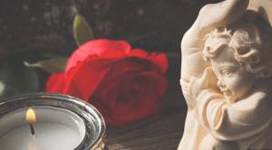 Oración a los 7 Espíritus Intranquilos para Desesperar a una Persona
