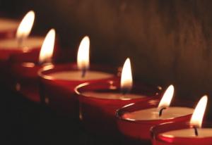 Oraciones a Eleguá para enamorarse