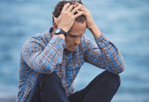 La Mejor Oración Para Rezar por un Hijo con Depresión