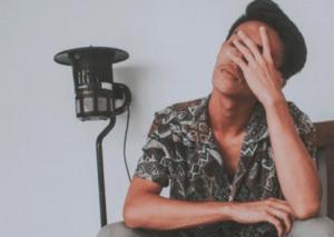Oración a Dios para Rogar y Ayudar a un Hijo Drogadicto