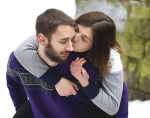 Oración para calmar al marido enojado o enfadado