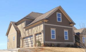 Los Mejores Hechizos para Vender una Casa o Propiedad Rápido