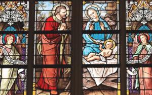 Oración de Fortaleza y Esperanza para Afrontar los Momentos Difíciles