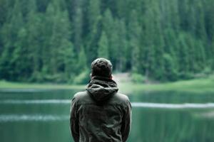 La Poderosa Oración de la Serenidad y TranquilidadCompleta