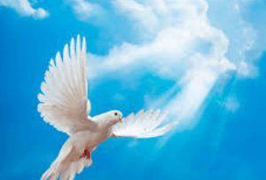 Efectivas Oraciones al Espíritu Santo Poderosas y Cortas