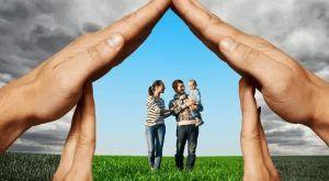 Oraciónes de Fortaleza para la Familia en Momentos Difíciles