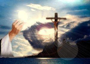 Oración de Sanación y Liberación Espiritual de Cuerpo y Alma