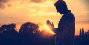 Oraciones de Agradecimiento a Dios Cortas Por Todo Lo Recibido