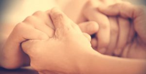 Poderosa Oración Para Perdonar a Alguien de Corazón