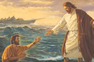 0ración al Espíritu Santo para conservar o conseguir Trabajo
