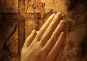Oración por la Salud de un Ser Querido o Familiar