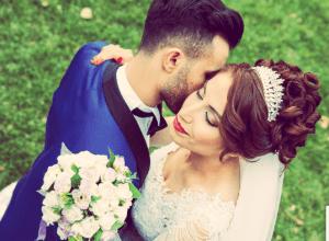 Oración Para Restaurar y Recuperar mi Matrimonio en Crisis
