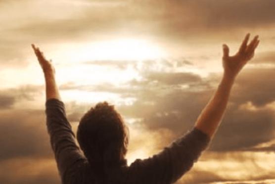 Oración Poderosa a Dios para Quitar Malos Vicios