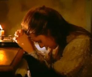 La Oración Mas Milagrosa y Efectiva del Mundo