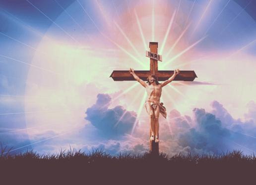 Oración Milagrosa a Jesús el Nazareno del Gran Poder