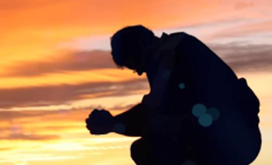 Oración a San Pancracio para Encontrar Trabajo