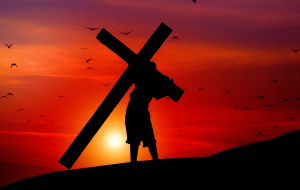 Oración para Pedir Ayuda a Dios en Momentos Difíciles y Complicados