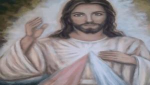 Oración para Sanar la Tristeza y el Corazón Afligido